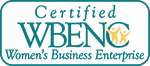 certified women's business entrprise